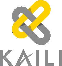 logo-kg-sq