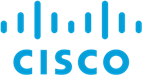 http://kaili.id/wp-content/uploads/2020/06/cisco.png